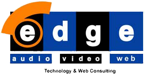 Edge Technology Consulting
